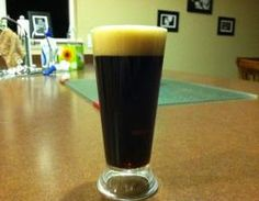 Vanilla Bourbon Winter Ale - Home Brew Forums