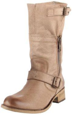 Steven by Steve Madden Women's Deziary Boot,Taupe Leather,8 M US  STEVEN by Steve Madden , http://www.amazon.com/dp/B0053X5XS8/ref=cm_sw_r_pi_dp_IWGJpb07BG211