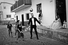 /images/contests/best-of-wedding-2015/best-of-wedding-2015-61cba87af7.jpg