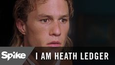 I Am Heath Ledger Official Trailer - May 17th, 2017 on Spike...