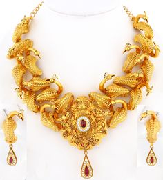 Image Result For Best Nepali Gold Earrings Style