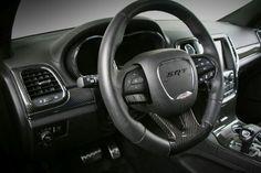 Carbon Fiber trim set for Jeep Jeep Srt8, Jeep Grand Cherokee Srt, Scandinavian Interior Design, Interior Trim, Carbon Fiber, Motors, Ideas, Motorbikes