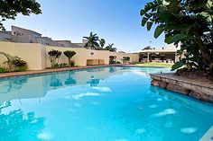 Sealodge 91D - Umhlanga Rocks, KZN  Sealodge apartment 91, located on Lagoon Drive with direct beach access, is for travellers who adore the sea and want to be on the Umhlanga beachfront.  This Umhlanga Rocks Self Catering Apartment is just a 50m walk to the main Umhlanga Beach, and has stunning panoramic sea-views.  Click on WhereToStay.co.za link to see more of this North Coast beachfront apartment http://www.wheretostay.co.za/sealodge91d/