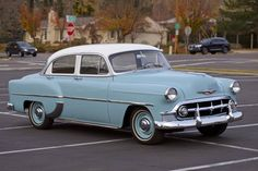1953 Chevrolet Bel Air 210 The publish Chevrolet Bel Air for Sale appeared first on New Vehicles. Chevrolet Bel Air, 1954 Chevy Bel Air, Chevrolet Corvette, Old Classic Cars, Us Cars, Vintage Trucks, Concept Cars, Luxury Cars, Cars For Sale