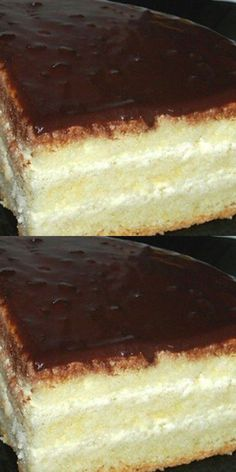 Incredibly delicious and delicious cake! Incredibly delicious and delicious cake! Tart Recipes, Sweet Recipes, Baking Recipes, Cookie Recipes, Dessert Recipes, Desserts, Inside Cake, Rose Cookies, Spice Cake