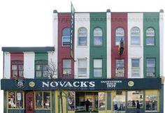 Google Image Result for http://novacks.com/wp-content/uploads/2011/07/aboutNovacks-1.jpg