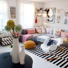 benedicte_thomassen_livingroom_05-500x500