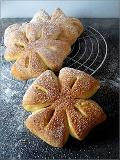 Recipes, bakery, everything related to cooking. Cookie Recipes, Dessert Recipes, Just Eat It, Sweet Cookies, Hungarian Recipes, Bread And Pastries, Home Baking, Pain, Scones