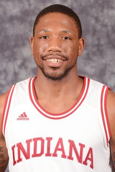 Evan Gordon Way to go! Go Hoosiers! Butler University, Indiana University, Indiana Basketball, College Basketball, Iu Hoosiers, Nfl, March, Candy, Baseball