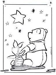 classic winnie the pooh - Google Search