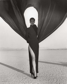 Herb #Ritts