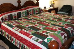 Quilting Board - Blog Entries - Blogs