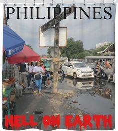 Check out my new product https://www.rageon.com/products/philippines-hell-on-earth-65?aff=Bpxf on RageOn!