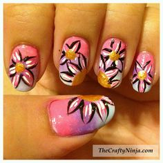 Love these!! :) <3333