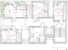 1000 Images About Apartment Blocks On Pinterest Social