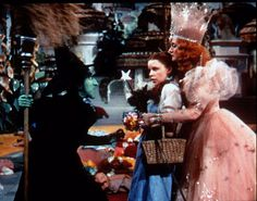 """A legendary musical, loved by nearly everyone, the film """"The Wizard of Oz"""" (1939) was directed by Victor Fleming and starred Judy Garland. It was based on the novel with the same title by L. Frank …"""