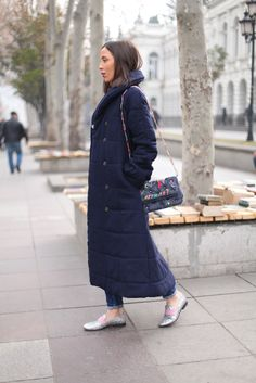 Coat to invest in Shop online at N-DUO-CONCEPT.COM