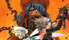.hack//G.U. HD Remaster Revealed For PC and PS4 https://www.keengamer.com/article/16611_hackgu-hd-remaster-revealed-for-pc-and-ps4 #gamernews #gamer #gaming #games #Xbox #news #PS4