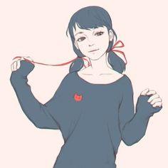 Miraculous Ladybug // Prodigiosa: las aventuras de Ladybug // Coccinelle miraculeuse // Chat Noir • 奇跡のレディバッグ •#ConceptArt #tv #historieta #MahōShōjo #Anime #YoungLove #ThomasAstruc    ✤https://es.pinterest.com/kunstler9/miraculous-ladybug/
