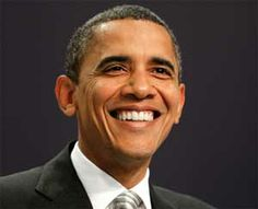 L'usure du pouvoir affecte-t-elle Barak Obama? Lire l'article : http://epsorg.fr/actus/lusure-du-pouvoir-affecte-t-elle-barak-obama/