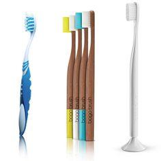 Baştaki ilk resim diş fırçasıdır ardından gelen resimler zekadır... Diş fırçası tasarımı: Bogobrush diş #fırçası #bogobrush #tasarım #design #marketing #pazarlama