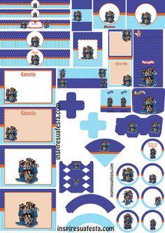 http://inspiresuafesta.com/chiquititas-kit-digital-gratuito/