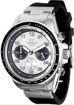 The Vestal ZR2CS01 Rubber ZR2 Watch and Unique Wristwatch Designs from the Web's Best Modern Watch store Watchismo.com