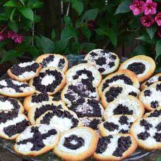 Visit the post for more. Gluten Free, Cookies, Food, Diet, Glutenfree, Crack Crackers, Biscuits, Essen, Sin Gluten