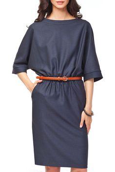 #Платье VILATTE
