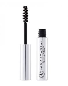 Anastasia Beverley Hills Clear Brow Gel Cult Beauty = £16.50