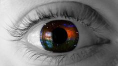 Posted by Allison Eck on Mon, 22 Sep 2014  Our Retinas' Pattern Recognition Abilities Could Help Us Understand the Universe  A new algorithm for assessing particle collisions, devised for the LHC upgrade in 2020, would build on the human eye's pattern recognition capabilities.