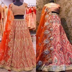 - NEW ARRIVAL ••• Checkout our stunning new 'Red and Champagne Heavy Embroidered Lehenga'- £68 semi-stitched, £78 stitched @ Falakenoorboutique.com ��Product code: S-406 @falakenoorboutique *The image on right is the actual image of the product! • #FalakeNoor #IndianDress #PakistaniStreetStyle #PakistaniDress #ootd #pakistani #DesiCouture #DesiFashion #Style #Desi #Dressyourface #Anarkali #salwarkameez #Zukreat #AsianBride #London #Indian #Birmingham #gown #England #UK #UnitedKingdom…
