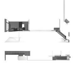 Ethan Cohen Fine Arts - Dean/Wolf Architects