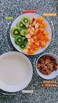 Food N, Food And Drink, Healthy Food Instagram, Instagram Story, Instagram Feed, Breakfast Time, Love Food, Brunch, Yummy Food