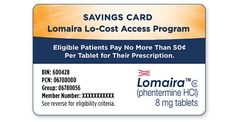 Phentermine saving offer http://hotdietpills.com/cat2/what-to-do-when-weight-loss-stalled-on-hcg.html