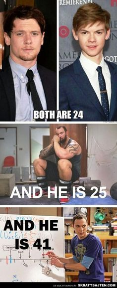 48 ideas funny memes about men jokes hilarious for 2019 The Funny, Funny Shit, Funny Jokes, Funny Stuff, Funny Movie Quotes, Men Jokes, Daily Funny, Funny Things, Memes Humor