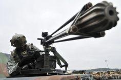 Yhdysvallat aikoo kasvattaa merkittävästi sotilasvoimaansa Euroopassa.