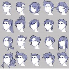 ✔ Cute Stuff To Draw Character Design . - ✔ Cute Stuff To Draw Character Design mundane - Guy Drawing, Drawing Base, Drawing Tips, Hair Styles Drawing, Daily Drawing, Drawing People, Drawing Ideas, Drawing Male Hair, Hair Styles Anime
