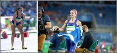 Rio 2016, Greece, Sumo, Wrestling, Sports, Greece Country, Lucha Libre, Hs Sports, Sport