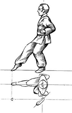 Shao Lin Quan Eight Basic Stances – Phoenix Dragon Kung Fu Academy Kung Fu Martial Arts, Chinese Martial Arts, Martial Arts Workout, Tai Chi Chuan, Tai Chi Qigong, Martial Arts Styles, Martial Arts Techniques, Qi Gong, Viet Vo Dao
