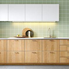 Image result for ASKERSUND kitchen ikea
