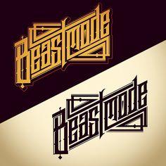 Progress #typography #type #lettering #logo #vector #graphics #design - @Lena Z Kosmosu   Webstagram