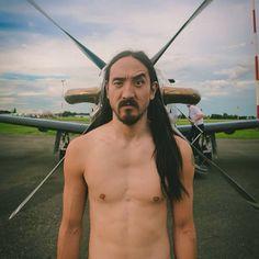 Steve Aoki Devon Aoki, Steve Aoki, Edm, My Dream, United States