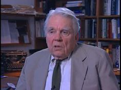Andy Rooney on his 1990 suspension from CBS - EMMYTVLEGENDS.ORG - YouTube Andy Rooney, Interview, Photo And Video, People, Youtube, Design, People Illustration, Youtubers, Folk