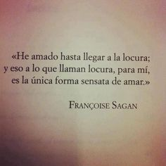 Imagen de love, frases, and madness