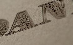 Googles billedresultat for http://www.estetica-design-forum.com/attachments/graphic-design-forum/5084d1316773102-paperlux-paper-etching-process-paperlux_gravuren_22.jpg