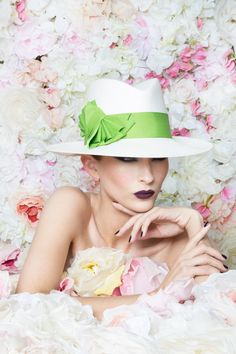 Philip Treacy - London