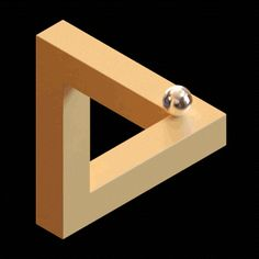 New trending GIF on Giphy. perfect loop illusion. Follow Me CooliPhone6Case on Twitter Facebook Google Instagram LinkedIn Blogger Tumblr Youtube