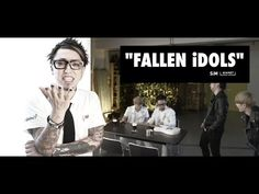 ▶ SiM - Fallen Idols