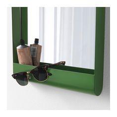 YPPERLIG Spegel - IKEA